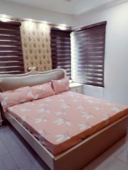 1 Bedroom Apartment, No 1 Abiola Apooyin Street, Oral Estate, Lekki Expressway, Lekki, Lagos, Flat Short Let