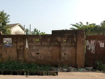 Residential Land of 2 ½ Plots, Egbeda, Alimosho, Lagos, Residential Land for Sale
