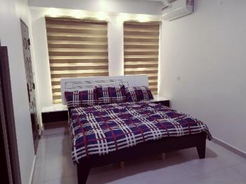 1bedroom Apartment, No 1, Abiola Apooyin Street, Oral Estate Lekki Lag, Lekki Expressway, Lekki, Lagos, Flat Short Let