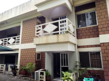 5 Bedroom Duplex, Off Adetokunbo Ademola, Wuse 2, Abuja, House for Sale