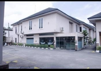 Luxury Hotel with Excellent Facilities, Ikeja Gra, Ikeja, Lagos, Hotel / Guest House for Rent