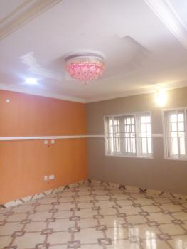 Executive 2 Bedroom Flat Newly Built, Arepo Private Estate, Berger, Arepo, Ogun, Flat for Rent