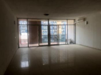Good Investment 4bedroom Flat, 1004 Housing Estate Off Ozumba Mbadiwe, Victoria Island (vi), Lagos, Flat for Sale