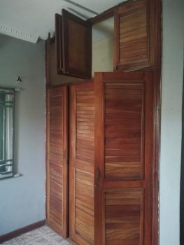 Standard Single Room Self Contained, Lekki, Lagos, Self Contained (single Rooms) for Rent