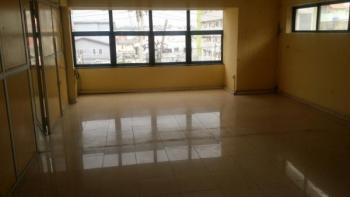 165 Sqm Smart Commercial Office Space, Allen, Ikeja, Lagos, Office Space for Rent