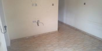 Luxury 1bedroom Flat with Two Toilet, Dawaki, Gwarinpa, Abuja, Flat for Rent