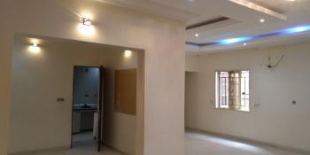 5 Bedroom Stand Alone Duplex, Dawaki, Gwarinpa, Abuja, Detached Duplex for Rent