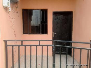 2 Bedroom Flat, Landmark Is Kubwa Village Market, Kubwa, Abuja, Flat for Rent