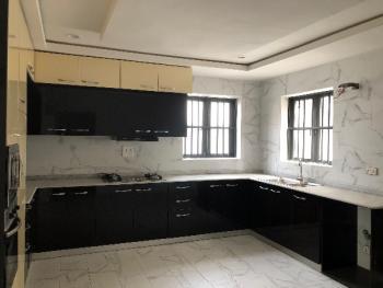 Tastefully Brand New 4bedroom Fully Detached House, Ikota Villa Estate, Lekki, Lagos, Detached Duplex for Sale