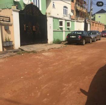 Well Built 2 Nos of 2 Bedroom Duplex, Magodo Shangisha, Magodo, Lagos, Detached Duplex for Sale