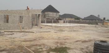 3 Bedroom Apartment with Flexible Payment Plan, Bogije, Ibeju Lekki, Lagos, Detached Bungalow for Sale