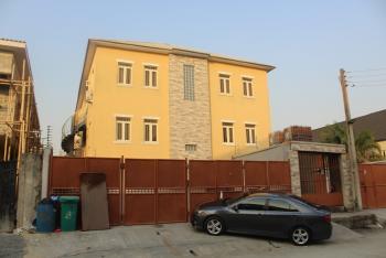 2 Bedroom Flat and 1 Bq, Westend Estate, Lekki Phase 2, Lekki, Lagos, Flat for Sale