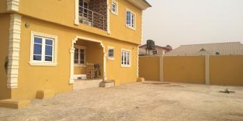 Newly Built and Tastefully Finished 2 Bedroom Flat, Off Obafemi Awolowo Way, Erunwen, Ikorodu, Lagos, Flat for Rent