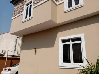 Studio Self-contained Apartment, Lekki County Homes, Ikota Villa Estate, Lekki, Lagos, Self Contained (single Rooms) for Rent