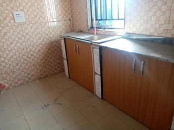 Brand New 3 Bedroom Apartment, Phase 2, Lakowe, Ibeju Lekki, Lagos, Flat for Rent