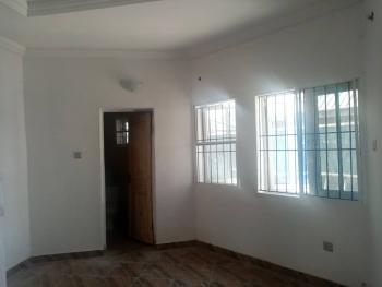 2 Bedroom Apartment, Phase 2, Lakowe, Ibeju Lekki, Lagos, Flat for Rent