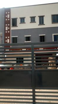 Luxury 3-bedroom Flat, Anthony, Maryland, Lagos, Flat for Sale