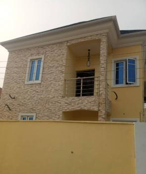 a Luxurious  2 Bedroom Flat with Modern Finishing, Via Alapere, Ori-oke, Ogudu, Lagos, Flat for Rent
