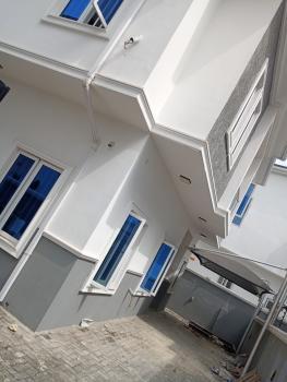 a Newly Built Converted Mini Flat, Osapa, Lekki, Lagos, Mini Flat for Rent