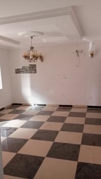 2 Bedroom Flat Very Clean, Lagos Business School, Ajah, Lagos, Flat for Rent