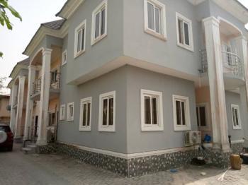 Three Bedroom Apartment, Sangotedo, Lekki Phase 2, Lekki, Lagos, Detached Bungalow for Rent