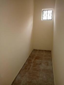 Newly Built Spacious 2bedroom Flat, Badore Road, Ajah, Lekki Phase 2, Lekki, Lagos, Detached Bungalow for Rent