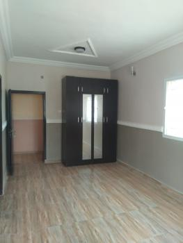 Luxury 3 Bedroom Flat 2 in The Compound, Olokonla, Ajah, Lagos, Semi-detached Bungalow for Rent