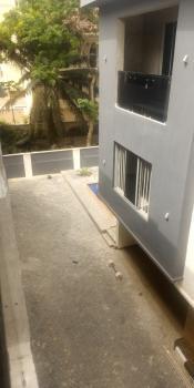 4bedroom Terrace Duplex with Bq and Pool, Off Adeola Odeku, Victoria Island (vi), Lagos, Terraced Duplex for Sale