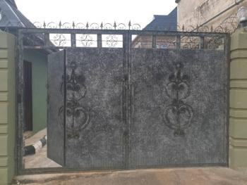 Newly Built 4 Bedroom Bungalow House, Ifelodun Estate, Ikorodu, Lagos, House for Sale