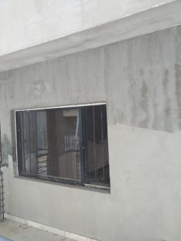 Renovated Mini Flat, Ikate Elegushi, Lekki, Lagos, Mini Flat for Rent