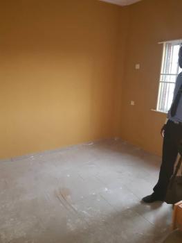 Newly Built Room and Parlor (mini Flat), Chief Ogbueli Street, Thomas Estate, Ajah, Lagos, Mini Flat for Rent