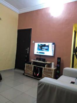 Luxury Mini Flat for Short Stay, New Road, Awoyaya, Ibeju Lekki, Lagos, Mini Flat Short Let