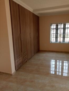 Newly Built 3 Bedroom Flat and a Bq, Off Kusenla, Ikate Elegushi, Lekki, Lagos, Flat for Rent