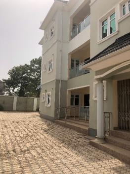 Luxury Three Bedroom Flats, Citec Extension, Mbora, Abuja, Mini Flat for Rent