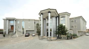 Hotel Lancaster, Lekki, Lagos, Hotel / Guest House for Sale