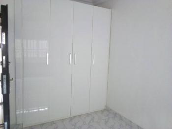 Luxury 2 Bedroom Bungalow, Abraham Adesanya Estate, Abraham Adesanya Estate, Ajah, Lagos, Detached Bungalow for Sale