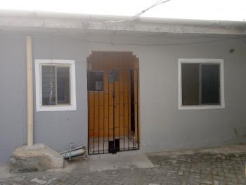 One Bedroom Flat ( Mini Flat ), Divine Homes, Thomas Estate, Ajah, Lagos, Mini Flat for Rent