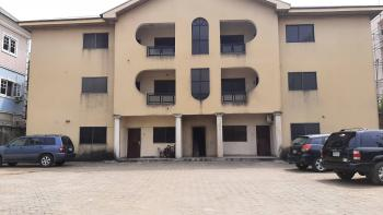 Magnificently Built Block of 6 Units 3  Bedroom Flat, Power Encounter Estate, Rumuodara, Port Harcourt, Rivers, Block of Flats for Sale