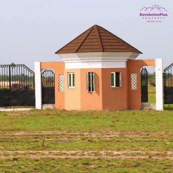 Royalty Garden, Idasho Akodo Ise, Akodo Ise, Ibeju Lekki, Lagos, Residential Land for Sale