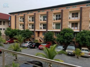 5 Bedrooms Terraced Duplex, Off Dada Fayemi Close Osapa London, Osapa, Lekki, Lagos, Terraced Duplex for Rent