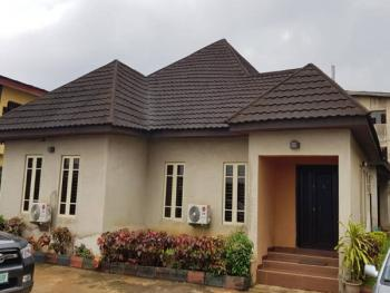 a 5 Bedroom Bungalow on a Plot, Igando, Ikotun, Lagos, Detached Bungalow for Sale