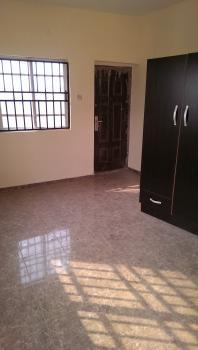 Beautiful Mini Flat, 15 Saudi Street, Igando, Ikotun, Lagos, Mini Flat for Rent