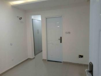 Room and Parlour, Igbo Efon, Lekki, Lagos, Mini Flat for Rent