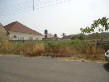 650sqm Bungalow Plot with Dpc, Lokogoma District, Abuja, Residential Land for Sale