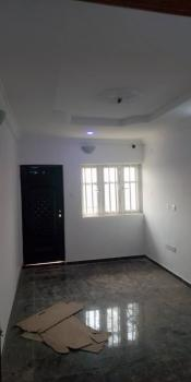 Luxury New Two Bedroom, Surulere, Lagos, Flat for Rent