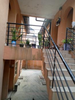 Sweet & Spacious Room & Parlor Self, Good News Estate Ogombo, Ogombo, Ajah, Lagos, Mini Flat for Rent
