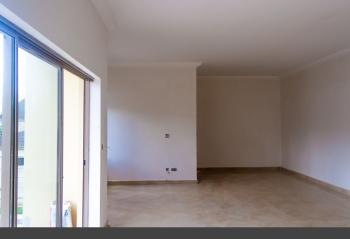 Brand New 3 Bedroom Apartment, Katampe Extension, Katampe, Abuja, Flat for Sale