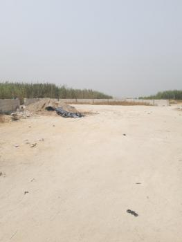 a Plot of Land, Ado, Ajah, Lagos, Mixed-use Land for Sale