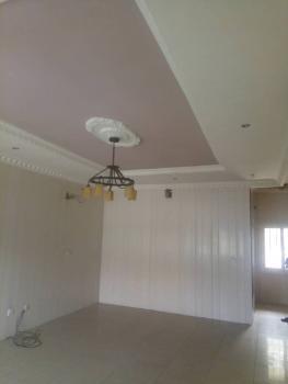 Brand New 4bedroom Terrace Duplex, Sabo, Yaba, Lagos, Terraced Duplex for Rent