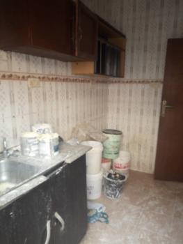 Executive 2 Bedroom Flat, Magodo Estate, Gra, Magodo, Lagos, House for Rent